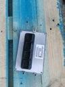 Компьютер двигателя 05150650ab dodge durango 2011-