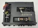 Модуль контроллер sam mercedes w245 a1695405645