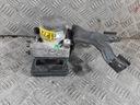 Kia soul ii 15r 2.0 gdi контроллер abs 58900-b2720