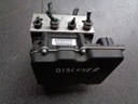 Насос abs land rover discovery iv 0265235446
