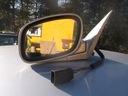 Lincoln town car 03-11 зеркало 8 przewodow