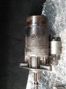Стартер chevrolet silverado suburban tahoe 6.5