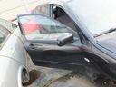 Mitsubishi lancer vii передние двери правое x42