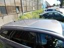 Ford focus mk3 универсал/ рестайлинг - релинги крыши.