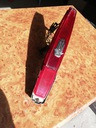 Cadillac deville fleetwood 1978 79 фара задняя