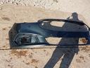 Ford s-max mk2 ii бампер перед передний парктроники xenon