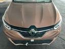 Renault megane iv рестайлинг 1.5 бампер радиаторы фары