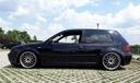 '18 DOTZ Mugello 5x100, rant, VW, Audi, Seat Skoda