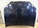 Subaru legacy iv 2004-2009r капот шумка 35j