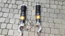 Ferrari ff амортизатор 22258987 левый правый болт