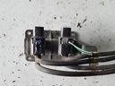 Ford c-max focus mk2 2.0 16v b клапана давления
