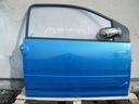 Microcar minicar liger aixam 400 500 двери правое