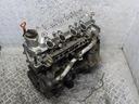Honda civic vii седан двигатель 1.3 hybrid mf3 lda1