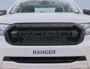 Ford ranger решетка kratownica оригинал 2496500