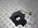 Шлейф бобина airbag mazda mpv 04-06 рестайлинг