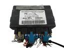 Модуль bcm pontiac sunfire 22682859