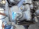Mercedes g klasa w460 3. 0d насос гидроусилителя