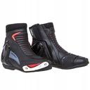 Bezpieczne ботинки спортивные rebelhorn fuel ii 39