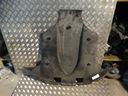 Идеальная защита кузова зад bentley gt gtc speed 1