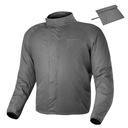 Куртка przeciwdeszczowa shima rainshell gratisy
