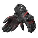 Rev'it league перчатки мотоциклетные спортивные