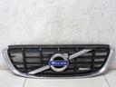 Volvo xc60 r-design решетка радиатора 08-13