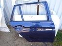 Bmw f31 двери задние правое