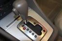 Переделка коробки автомат на механика audi a4 b6 b7