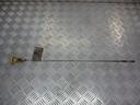 Щуп мерка масляный chrysler pt cruiser 2.2 crd