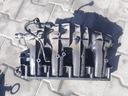 Колектор впускной 06f133185an 2.0 tfsi volkswagen audi seat