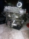Двигатель toyota avensis 2. 0d 126km 2008r.