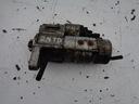 Стартер land rover discovery 4 iv 2.7 td