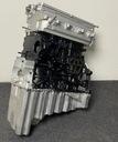 Двигатель реставрация 2.0 tdi ckt cku volkswagen crafter