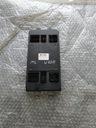 Mercedes ml модуль контроллер sam w164 a1645404301