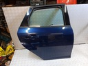 Ford focus mk3 універсал двері задні праве ib