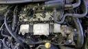Двигатель toyota corolla e12 2.0 d4d 1cd-ftv комплект