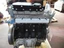 Двигатель голый iveco daily ducato 2.3 euro 4 5 новая