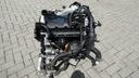 Volkswagen sharan двигун 1.9 tdi btb 150km комплектний #@#