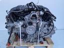 Двигатель kompl porsche boxster 986 3.2 m96/ 21 m96. 21