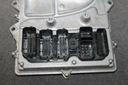 BMW F87 F80 F82 M2 M3 M4 S55B30A Драйвер Двигателя