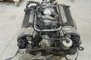 Mercedes w140 w129 двигатель 5.0 119970 v8 s500