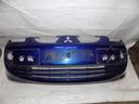 Mitsubishi colt vi cc cabrio t99 бампер перед
