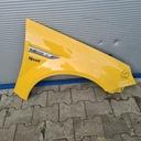 Opel tigra ii крыло правый перед