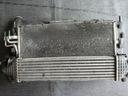 Ford focus mk1 1. 8tdci комплект радіаторів вентилятор