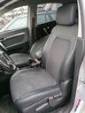 Chevrolet captiva i 11r сиденье диван полукожа eu