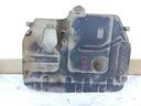 Защита под двигатель kia ceed 07-12 1, 6 crdi