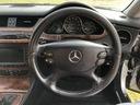 Mercedes cls w219 подушка водителя черная