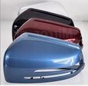 Mercedes w204 cla c117 корпус зеркала цвета l