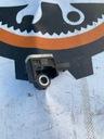 Датчик przyspieszenia dodge durango 2011-