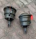 Привод тормоза задний зад mercedes vario 816 17, 5